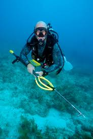 Videos- Spearfishing(1)